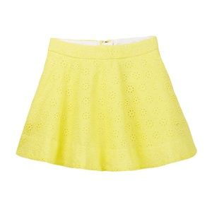 Coreen Skirt (Toddler Girls & Little Girls)